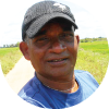 Mr: Chandralal