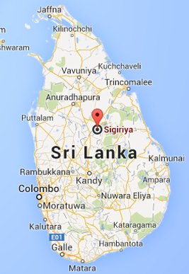 development of sri lanka essay Free essays on development in sri lanka get help with your writing 1 through 30.