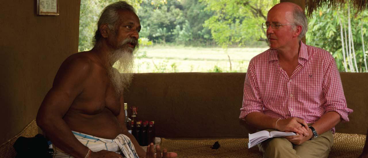 Experience Sri Lanka, Sri Lankan Experiences