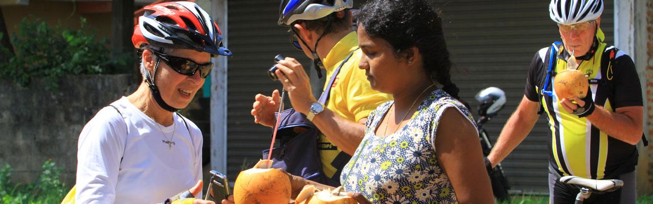 Cycling Sri Lanka, Cycling Tours Sri Lanka, City Cycling Tours, Day Cycling Tours, Cycling Excursions, Biking Sri Lanka, Biking Tours Sri Lanka