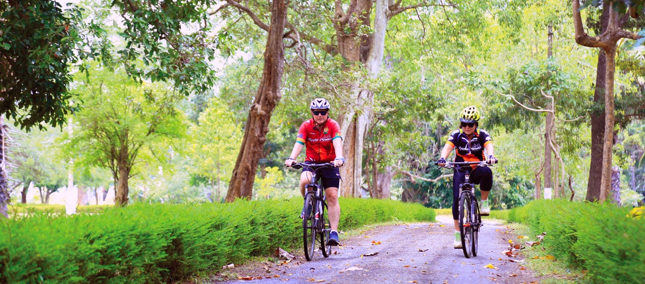 Cycling Sri Lanka, Cycling Tours Sri Lanka, City Cycling Tours, Day Cycling Tours, Cycling Excursions, Biking Sri Lanka, Biking Tours Sri Lanka
